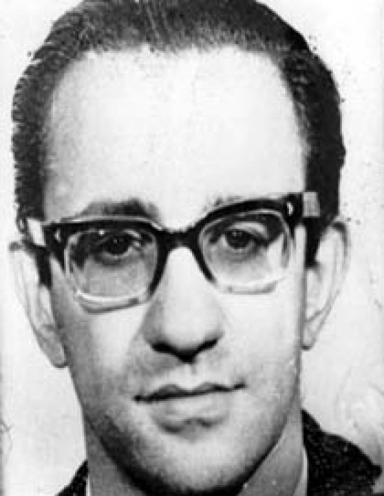 Horacio Speratti