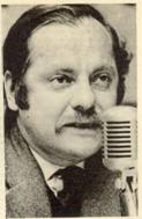 Miguel Zavala
