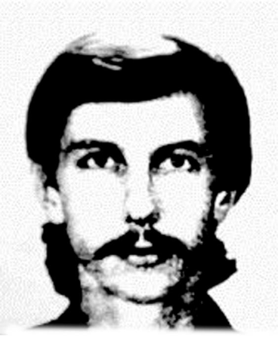 Norberto Tilot