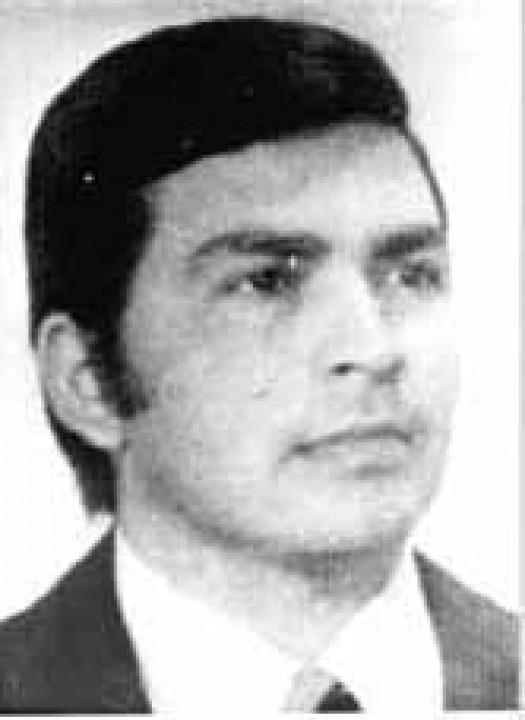 Roberto  Sorba