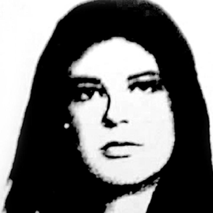Nélida Villarino