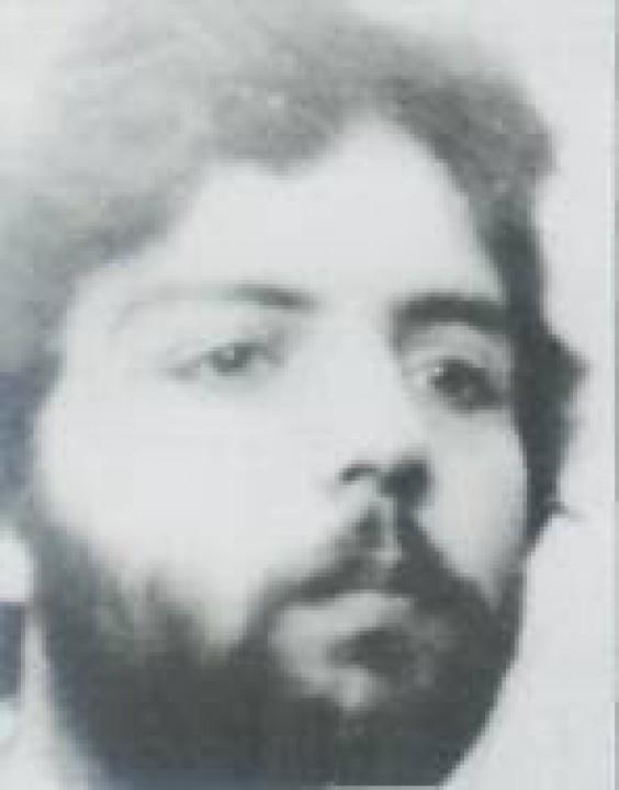 Damián Soto